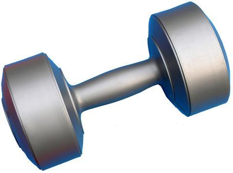 Dumbell-Plastik-3kg1