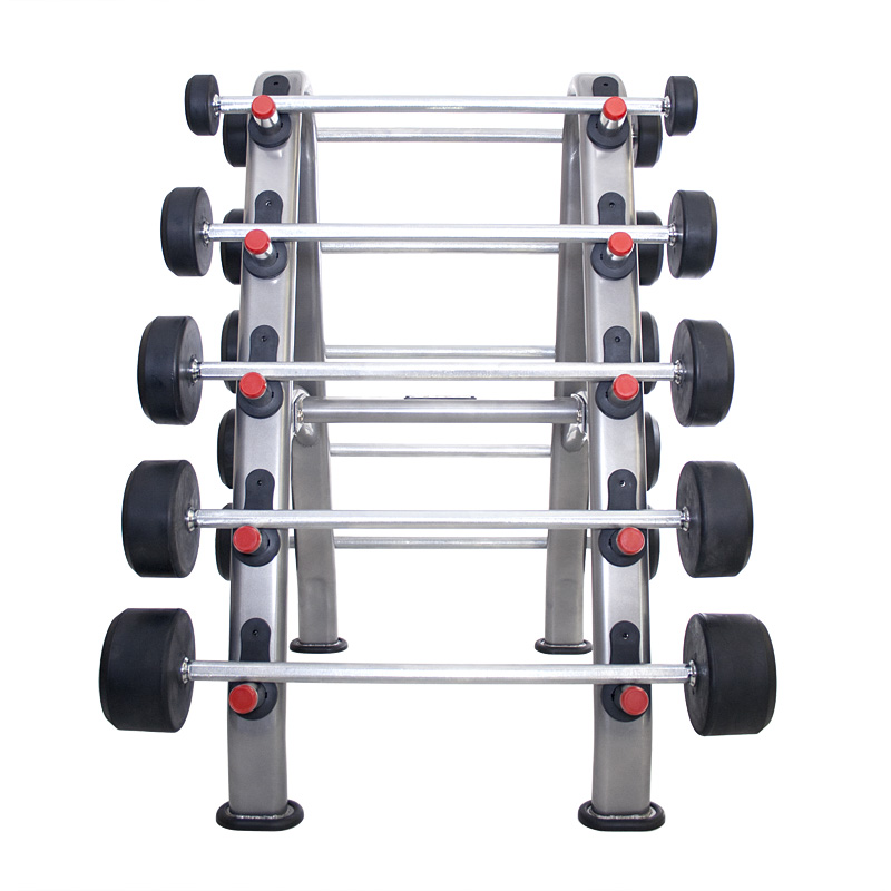 TKO-Barbell-Rack-02