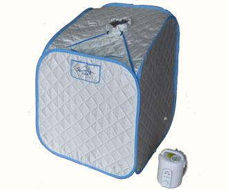 alat-sauna-portable-murah-ss05