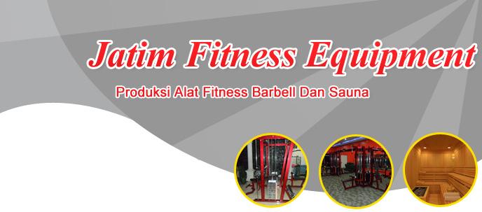 Jatim Fitness Equipment