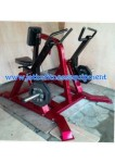 Hammer rowung strenght weight