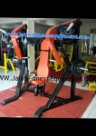 Incline press free weight