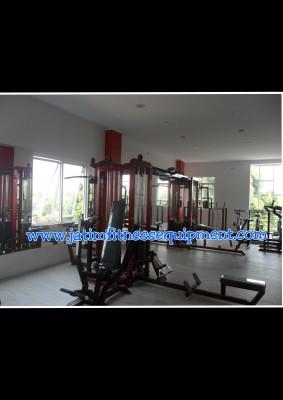 PhotoGrid_1444404433879