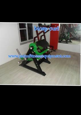 PhotoGrid_1444404637571