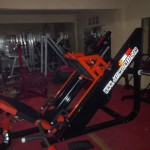 leg press new model,alat fitness bergaransi