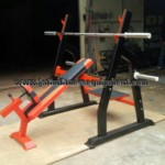 bench press incline,produksi alat fitness