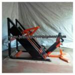 leg press new model
