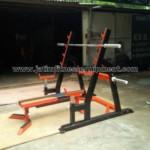 bench press flat,alat fitness murah