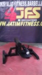 Sisi squat Produksi alat fitness