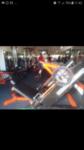 Paket buka fitness center mulai 70jutaan